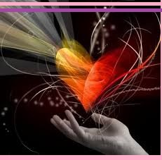 free love spell