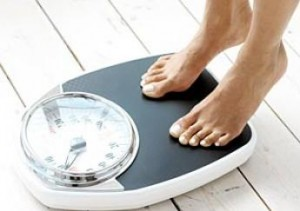Spell to Lose Weight