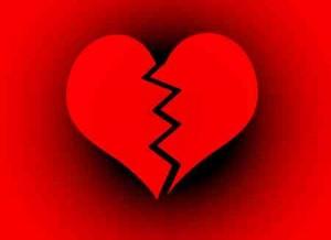 break a love spell