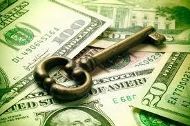 Spell to Increase Your Financial Income