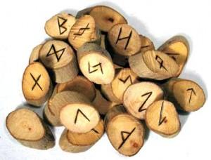 Magick Runes