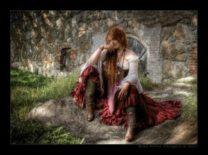 wiccan love spell