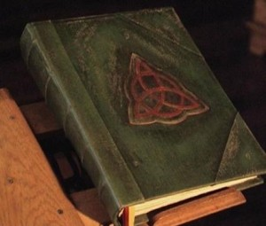 Book_of_Shadows_(Charmed)