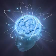 develop the mind