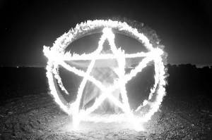 pagan-paganism-wicca-wiccan