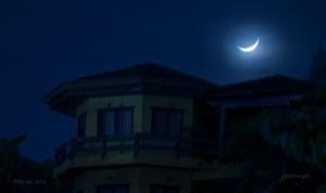 the-waxing-moon-300x178