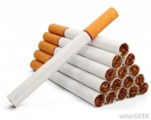 spell to quit smoking